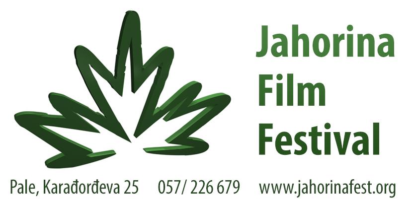 https://jahorinafest.org/en/author/admin/